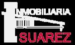 Inmobiliaria Suárez