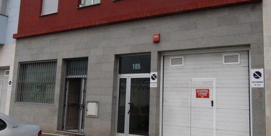 Piso en venta en carretera El Cardon, 105, Las Palmas de Gran Canaria
