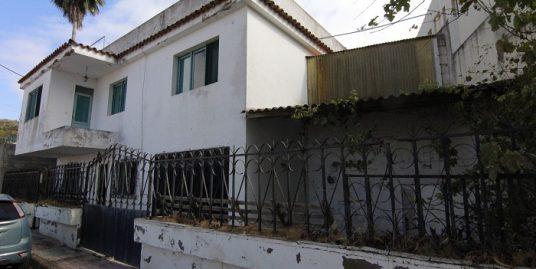 Casa terrera en venta en Juan Rodriguez, 1, Teror