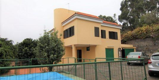 Casa / Chalet independiente en venta en carretera los Peñones, 81. Arucas