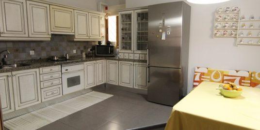 Casa / Chalet independiente en venta en calle El Calvario, 6, Las Palmas
