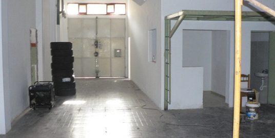 Local en venta en Artemi Seminda, 47, Las Palmas de Gran Canaria